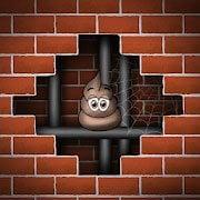 Poop Adventures