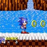 Sonic – The Final Showdown