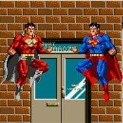 Superman (Arcade)