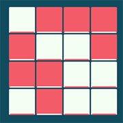 1212 Puzzle