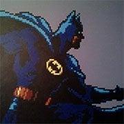 Batman Return of the Joker (NES)