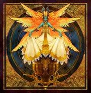 Final Fantasy IV: Ultima