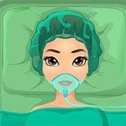 Lung Surgery