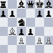 Chess Online: Shredder