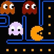 Pac-Man Xtreme