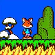 Psycho Fox (SMS)