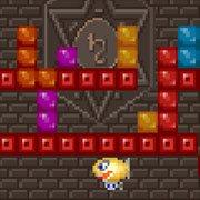 Puzzled / Joy Joy Kid (Arcade)