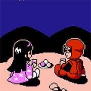 Squashed: Ninja Jajamaru (NES)