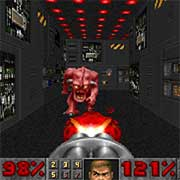 doom 2 hell on earth free online game