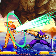 Asura Blade Sword of Dynasty