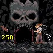 Indiana Jones and the Temple of Doom (Arcade)