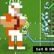 Retro Bowl