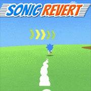 Sonic Revert