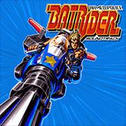 Armed Police Batrider (Arcade)