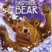 Brother Bear: GBA