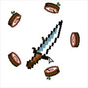 Knives In