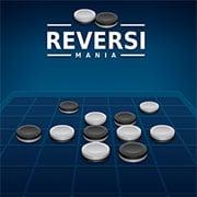Reversi Online