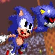 Sonic Sad Hill