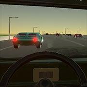 Don't Drink & Drive Simulator