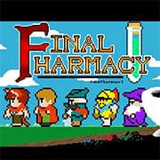 Final Fharmacy