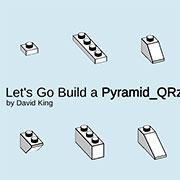 Lets Go Build A ________