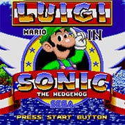 Sonic Games Free Games