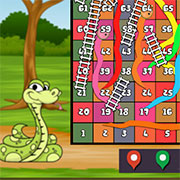 Snakes and Ladders Ultra