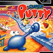 Super Putty
