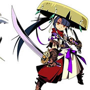 Shiren the Wanderer: Mysterious Dungeon 2