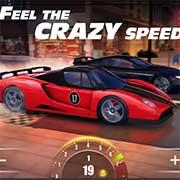 Racing Games Free Games