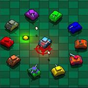Roblox Games Kbh Wj0fv3ztnm0mnm